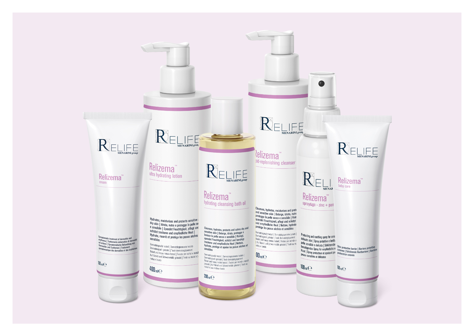 products_relife_range_02