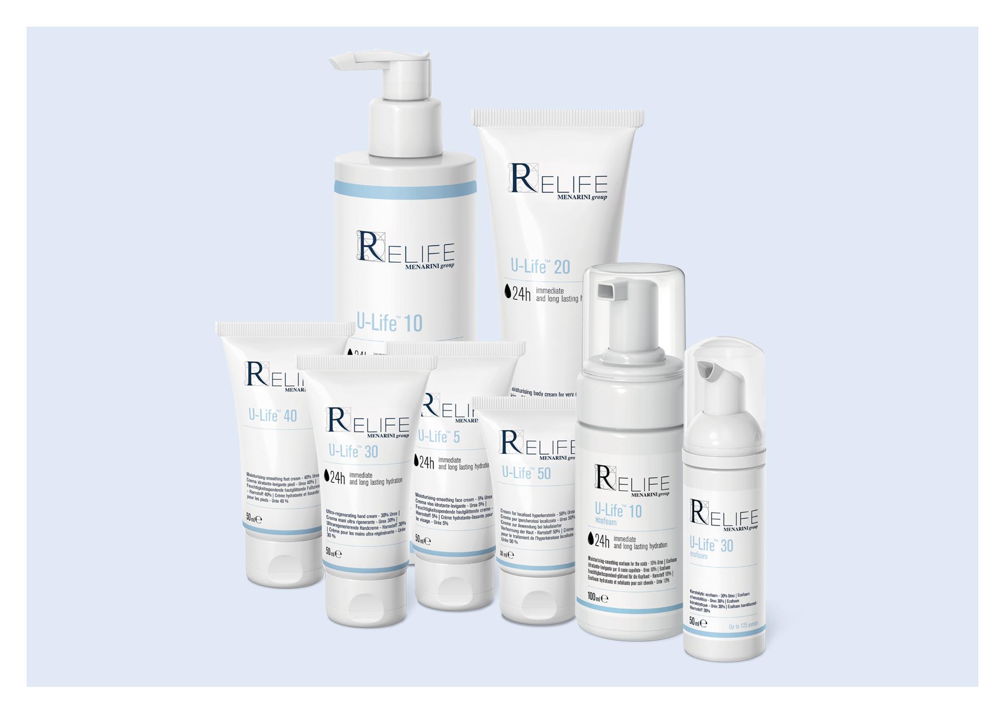 products_ulife_range_02