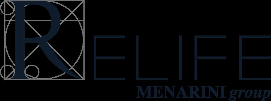 relife_logo